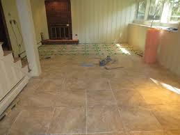 basement floor ideas do it yourself. Fine Basement Do It Yourself Flooring Fresh Basement Tiles Waterproof Floor  Ideas For I