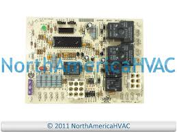 oem coleman evcon furnace control circuit board 1012 956 1012 956a oem coleman evcon furnace control circuit board 1012 956 1012 956a 67295