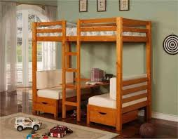 bunk bed with desk ikea. Ikea Bunk Beds Bed With Desk