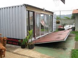 Where To Buy A Shipping Container Where To Buy Used Shipping Container Homes Container Home