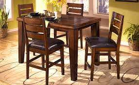 Dining Room Choosing Formal Dining Room Sets For Complimenting A - Dining room furniture clearance