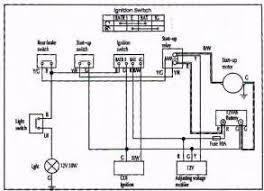49cc mini chopper wiring schematic razor mini chopper wiring Mini Chopper Wiring Schematic pocket bike wiring diagram cc images tonearm rewiring a 49cc mini chopper wiring diagram 49cc mini chopper wiring schematic