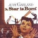 A Star Is Born [1954 Soundtrack] [1988 Bonus Track]