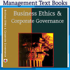 Employee Legislation   LABOUR LEGISLATION   Case study   Notes   Business Management  Study notes