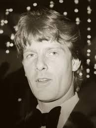 Robert Michael John Fox was born on 25 March 1952.1 He is the son of Major Robin Fox and Angela Muriel Darita Worthington.1 He married, firstly, ... - 180054_001