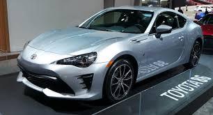 Pricelist - Mobil Toyota