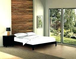 dimora bedroom set white – buji.me