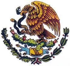 mexican flag eagle wallpaper. Brilliant Flag Mexican Flag Eagle  Google Search Intended Mexican Flag Eagle Wallpaper
