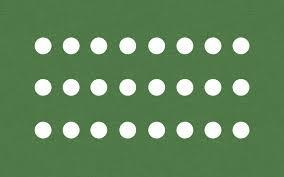 garden mat. Brilliant Garden Garden Mat 4 And T
