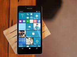 Из Windows 10 уберут важные для смартфонов функции - 4PDA