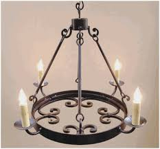 decorative chandelier candle covers best of 22 high 4 light round chandelier dark bronze finish