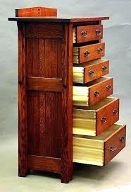 wooden drawer glides no metal hand make all of the guides ourselves you feel is glass