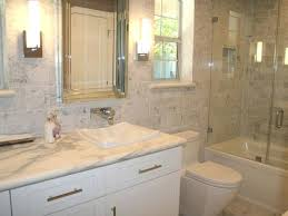 bathroom remodeling reviews. Lowes Bathroom Remodel Reviews Medium Size Of Star Kitchen And Bath Average Cost Remodeling M