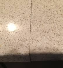 seam and repair in maryland virginia fixit countertop