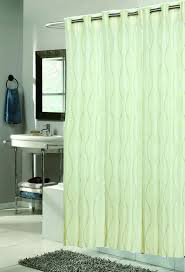 shower curtain stall size threshold smlf single