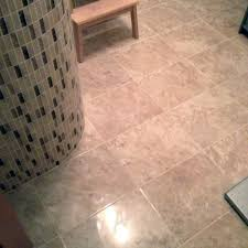 Wet Kitchen Floor Wet Rooms South Coast Tiling