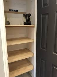 closet home office. Home Office In A Closet. Large Of Sturdy Diy Closet Shelves Storage Homeoffice
