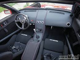 watch more like chrysler conquest tsi 1988 chrysler conquest engine 1988 wiring diagram