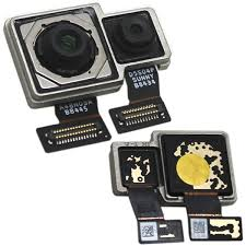 Camera Allview Start M7