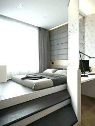 Japanese tatami bed Design Japanese Tatami Bed Tatami Room Design Tatami Bedroom Stunning Bedroom Design With Tatami Bed Tatami Room Japanese Tatami Bed Japanese Tatami Bed Platform Bed Japanese Tatami Bed Reviews