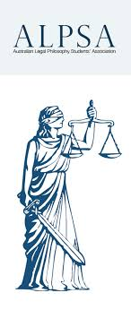 diagnosing corruption in judicial systems rule of law   n legal philosophy students essay competition