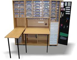 office storage units. foldaway deluxe kit sqf foldaway the storage furniture suppliers craft boxes office uk add to wish units