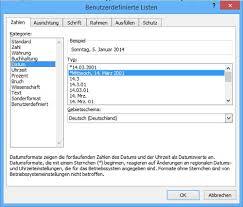 Kalender 2015 Excel Excel Kalender Mit Arbeitstagen 2015 Erstellen Chip