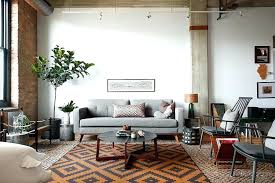 industrial themed furniture. Industrial Themed Furniture