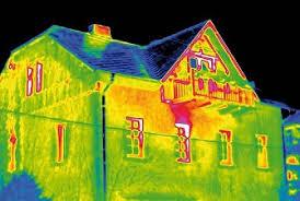 Znalezione obrazy dla zapytania poprawa efektywności energetycznej budynku