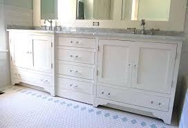 white bathroom vanities ideas. white cottage bathroom vanity style shower tile ideas . vanities a