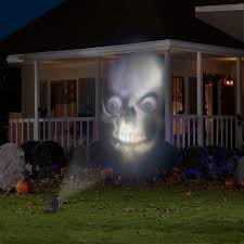 halloween outdoor lighting. Halloween Outdoor Lights For House On Saleoutdoor And Canada Decorations New Full Size Lighting