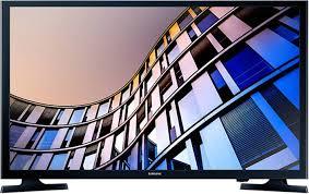samsung 49 inch tv. samsung series 5 123cm (49 inch) full hd led tv 49 inch tv