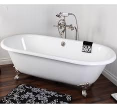 home design inspiration elegant two person bathtub dimensions bathtubs for side by jacuzzi whirlpool from