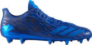 adidas 6 0 football cleats. adidas men\u0027s adizero 5-star 6.0 x kevlar army dipped football cleats 6 0 a