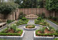 Small Picture Victorian Garden Design Home Design Very Nice Modern In Victorian