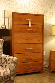 Staining Bedroom Furniture 17 Best Images About Solid Wood Bedroom Furniture On Pinterest