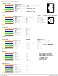 hdmi wiring diagram best of to vga agnitum in hdmi wiring diagram hdmi wiring diagram best of to vga agnitum in hdmi wiring diagram