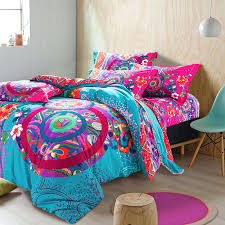 bohemian fine indian style boho style quilt covers boho style duvet covers uk boho inspired duvet covers full size of