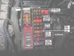 ford focus fuel pump wiring image wiring 1989 ford f250 wiring diagram images on 2000 ford focus fuel pump wiring