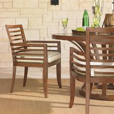 tommy bahama ocean club pacifica 4 person aluminum patio dining set ultimate patio