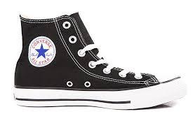 converse black high tops. converse chuck taylor hi top black converse black high tops k