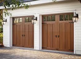 garage door windows kitsBest 25 Wood garage doors ideas on Pinterest  Painted garage