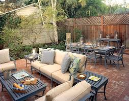 Small Picture 313 best Californian Bungalows images on Pinterest Home