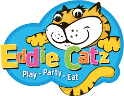 didi classes will be held at ed catz soft play area