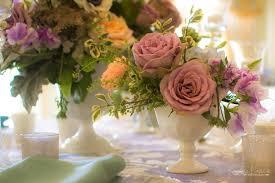country garden florist. country garden florist t