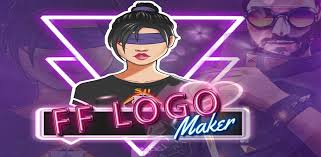 Designevo's joker logo maker prepares some joker logo designs for your inspiration. Ff Logo Maker For Free Logo Templates Apk