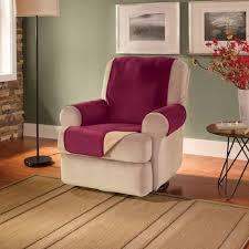 Living Room Chair Covers Chair Chair Covers At Walmart Regarding Brilliant Living Room