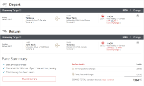 Air Canada Reward Miles Chart How To Maximize Value Out Of The Rbc Avion Airline Award Chart