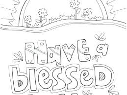 Religious Easter Coloring Sheets R2666 Religious Coloring Pages