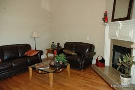 Living Room Layout With Fireplace  CenterfieldbarcomHow To Arrange Living Room Furniture With A Tv